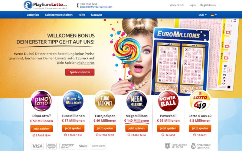 online casino echtgeld liste