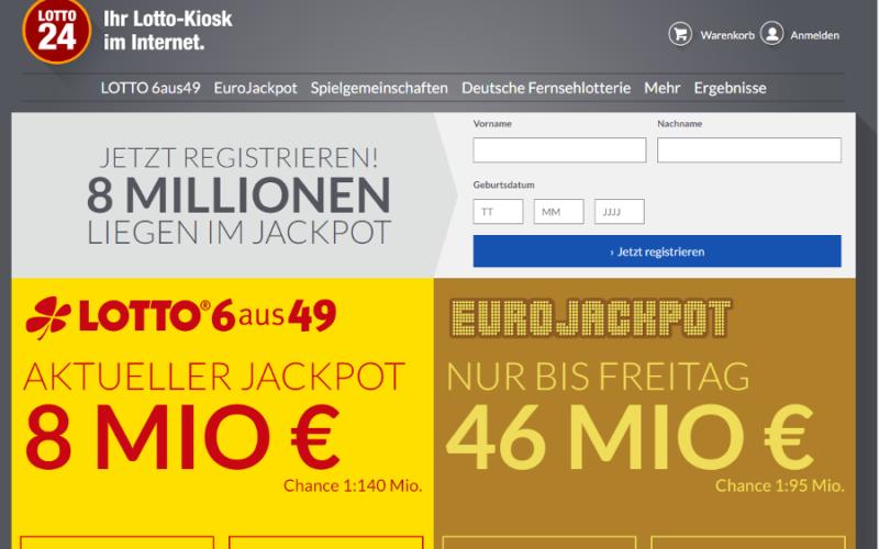 bayrischerplatz berlin casino